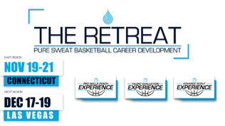 The Retreat_Banner