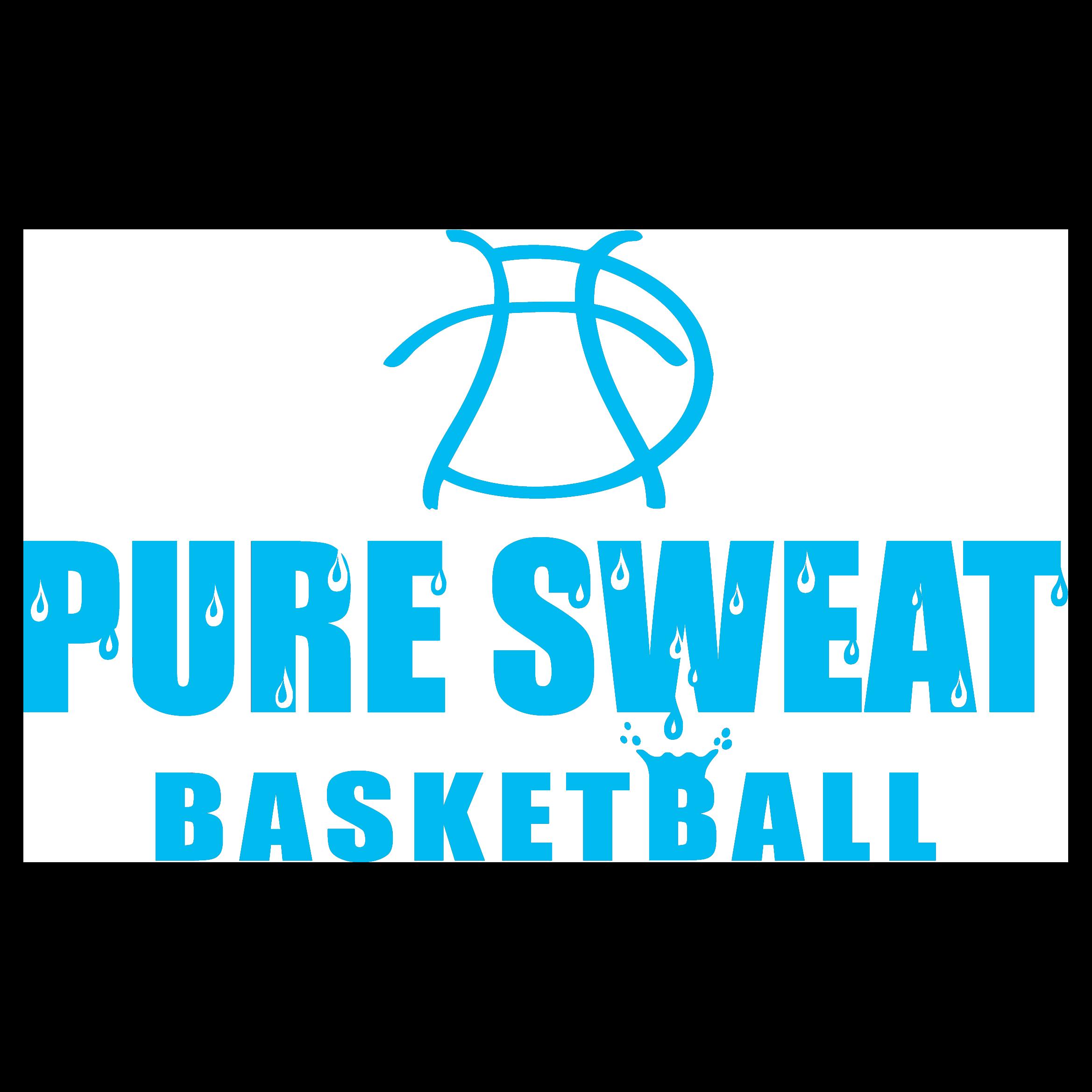 puresweat-logo-blue-light