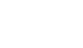 PS_Logo_white