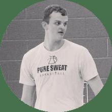 Brandon Heyen Profile
