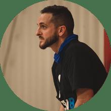 David Mason Profile