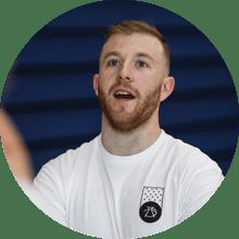 James Purchin Profile
