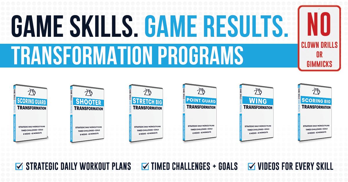 TW_Programs