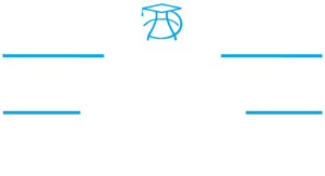 Virtual Skills SchoolWHITE